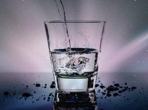 מסנן מים ביתי מומלץ